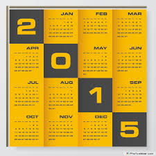business calendars for 2015 awesome jpegs templates elsoar