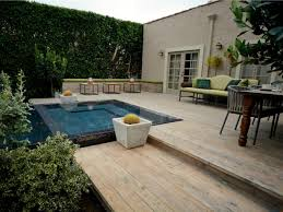 Outdoor Areas by Outdoor Decks Affordable Outdoor Decks Great Outdoor Areas And