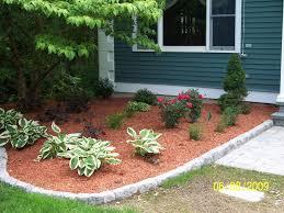 garden sweet garden decorating design ideas using pebble garden