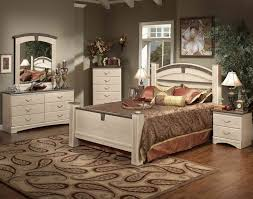 Beautiful Marble Bedroom Set Contemporary Home Design Ideas - Ashley furniture bedroom set marble top