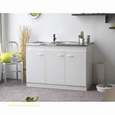 meuble bas de cuisine 120 cm meuble bas cuisine 120 cm 3 portes élégant meuble bas de cuisine
