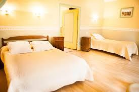 chambre d hote cormatin chambre d hôtes n 2074 à cormatin saône et loire