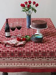tablecloth tablecloth decorative tablecloth cotton