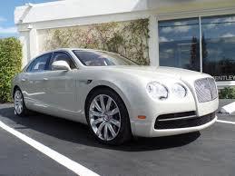 luxury auto dealership car rentals u0026 sales in palm beach fl