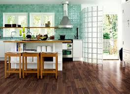 Best Quality Laminate Flooring Completely Floored Provides The Highest Quality Laminate Flooring