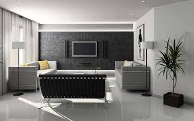 Home Design Interior With Concept Inspiration  Fujizaki - Home designs interior