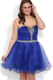 53 best plus size prom dresses images on pinterest formal