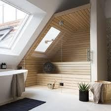 badezimmer mit schräge moderne bäder mit dachschräge phantasie schön auf badezimmer ideen