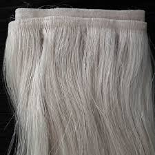 micro weft extensions european flat wefts micro flat weft hair power