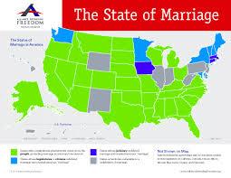 Windsor Colorado Map by United States V Windsor Alliance Defending Freedom