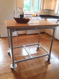 inexpensive kitchen island ideas inexpensive kitchen island ideas 25 best cheap kitchen islands
