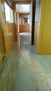 tile flooring auburn wa backsplash tile auburn 206 453 2766