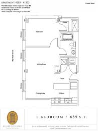 modern bathroom floor plans ideas bathroom ideas koonlo