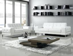 modern furniture warehouse leather stores montreal canada choose