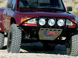 prerunner ranger 4x4 prerunners the next generation ford ranger prerunner pinterest