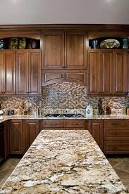 kitchen backsplash granite great granite backsplash how to choose between 4 and height