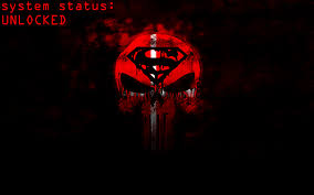 jeep punisher wallpaper collection red punisher logo the