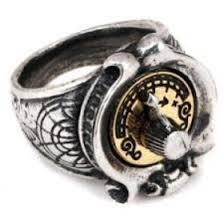 magic power rings images Magic rings in world africa usa uk europe powerful magic rings jpg