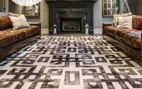 home accents rug collection home accents rug collection ashley furniture amazing home accents
