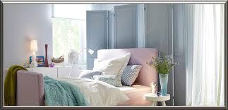 Schlafzimmer Komplett Verdunkeln Schoener Wohnen Schlafzimmer Farbe U2013 Home Ideen