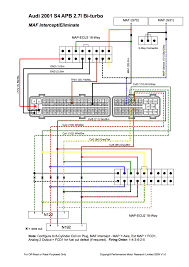 2002 toyota tacoma wiring diagram wiring diagram