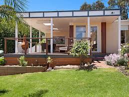 Outdoor Entertainment - luxury outdoor entertainment deck q u0026 j constructions