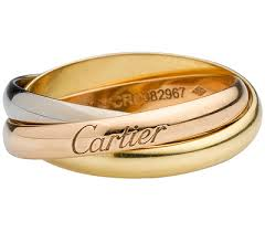 cartier alliance ordered from jean cocteau in 1924 bague de cartier en 3