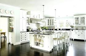 home depot kitchen designer job kitchen design jobs thelodge club