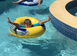 Best Pumpkin Patch Snohomish County by Best Water Parks Beaches And Pools In Seattle And The Eastside