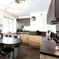cuisiniste à domicile voir des modeles de cuisine voir des modeles de cuisine voir des
