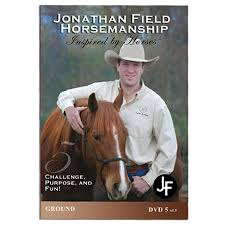 Challenge Purpose Ground Dvd 5 Challenge Purpose And Jonathan Field
