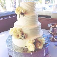 wedding cakes near me innovative wedding cake shops wedding cake cake decorating wedding