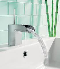 aquabrass kitchen faucets 93 best aquabrass bathroom faucets images on bathroom
