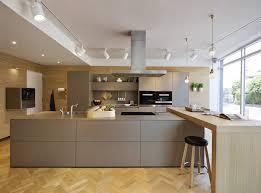 Luxury Modern Kitchen Designs Kitchen Architecture Home Kitchen Architecture U0027s Bulthaup