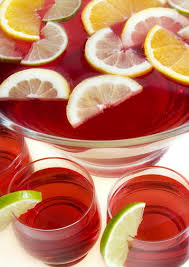 Totally Awesome Party Punch Ideas Best 25 Champagne Punch Recipes Ideas On Pinterest Christmas