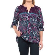 paisley blouse hatley ornate paisley blouse for save 81