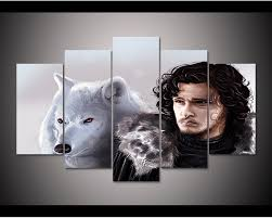 online get cheap wolf decorations aliexpress com alibaba group
