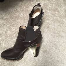 womens boots hugo 55 hugo shoes authentic hugo ankle boots