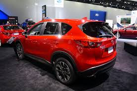 autos mazda 2015 2015 mazda cx 5 blue car reviews blog