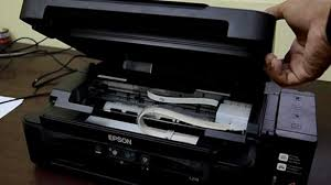 reset printer l210 manual how to reset a manual on epson l210 ala driver