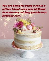 how to your birthday cake birthday cake wishes messages best wishes