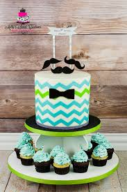 mustache birthday cake wedding cakes custom specialty cakes for all occasions