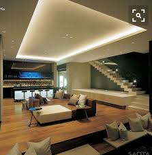 led ceiling strip lights led strip lights electrician talk professional electrical