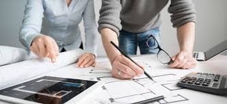 Next Home Design Consultant Jobs Spotlight On Architecture U0026 Design In The Funeral Industry