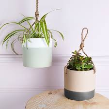 plant stand large planters modern indoor plant potders amazing