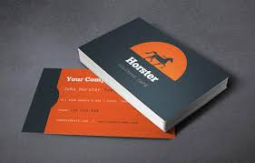 Best Visiting Card Designs Psd 7 Free Awesome Psd Business Card Templates Best Business Card
