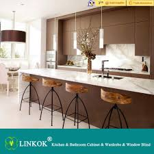 kitchen cabinets for sale china cabinet china kitchen cabinets imposing photos