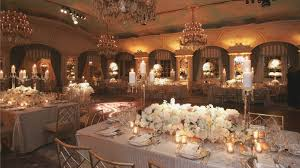 new wedding venues new york wedding venues hd images new wedding venues manhattan nyc