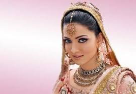 bridal makeup packages shahnaz hussain beauty clinic institute beauty udaipur