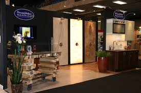 home depot design expo dallas tx kitchen and bath expo lesmurs info